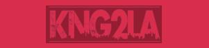 logo-k2la